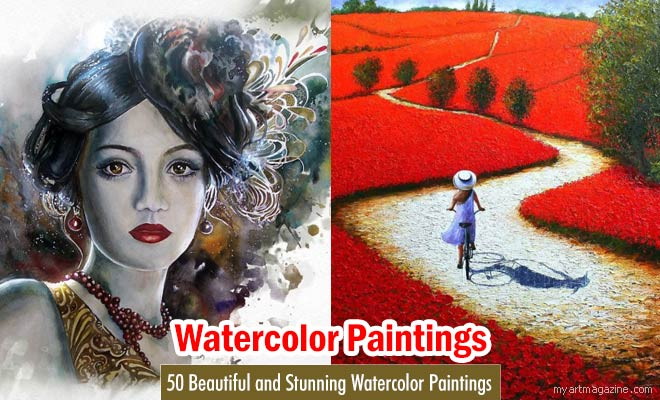 water colour paintings by william bovington