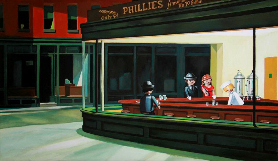 classic paintings by pierre adrien sollier