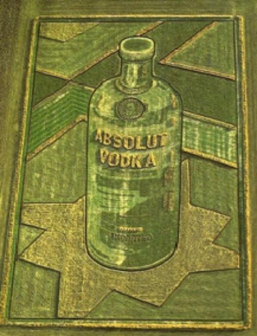 bottle creative art ideas by stan herd