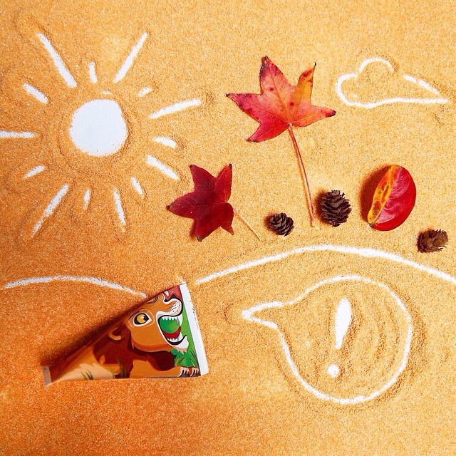 tales snack time creative drawings by cinzia bolognesi