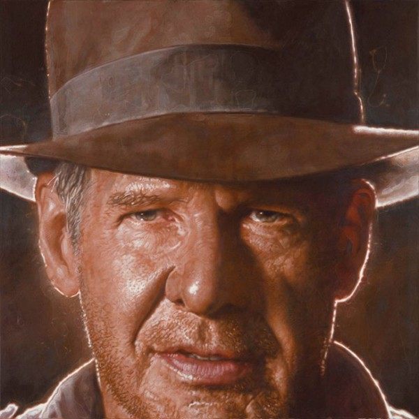 portrait paintings by sebastian kruger
