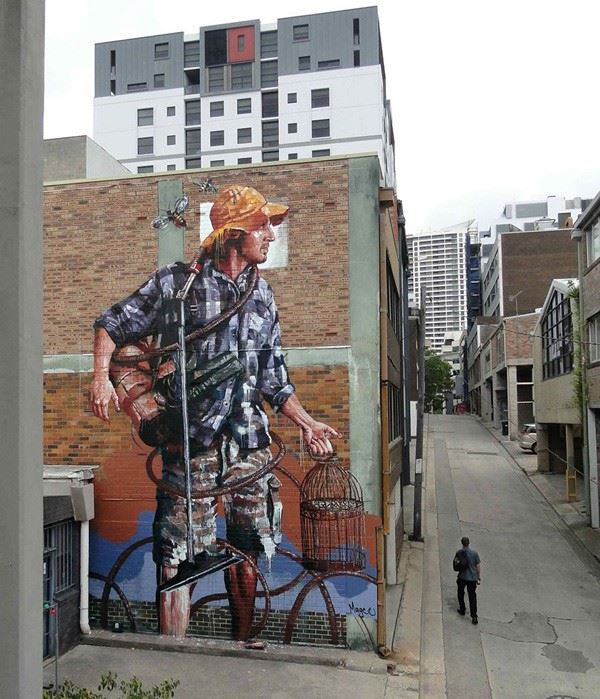 street art by fintan magee