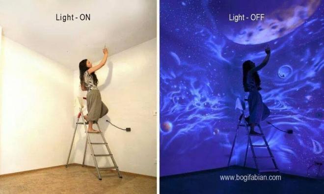 mural paintings bogi fabian 7