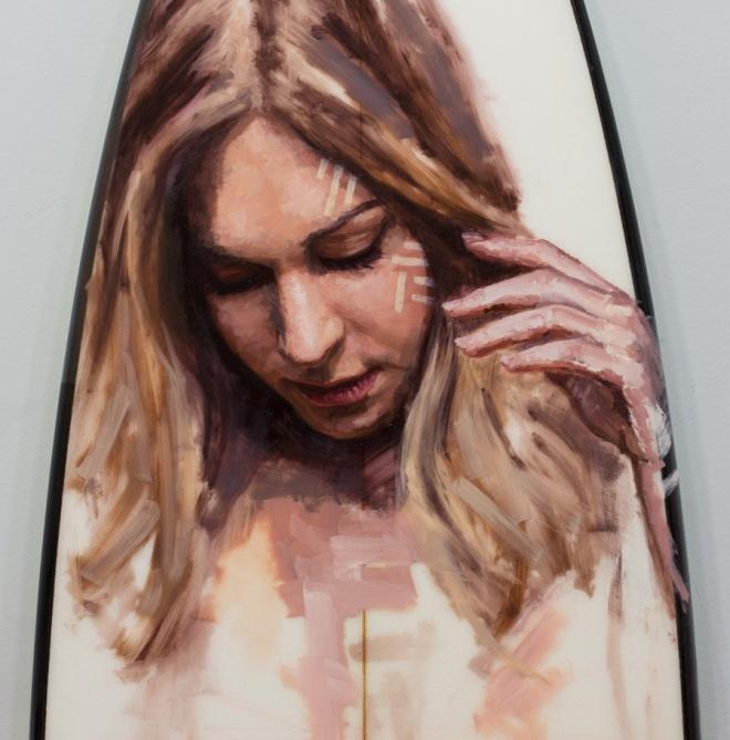 mural paintings by sean yoro