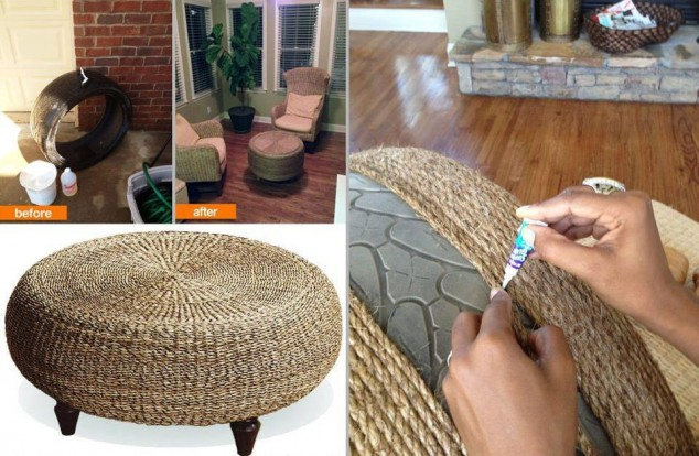 diy inspiration ideas sofa and chair
