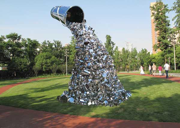 beautiful sculptures gupta