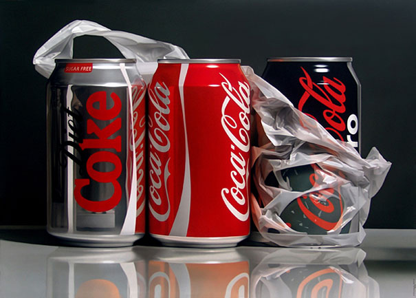realistic paintings by pedro campos -  18