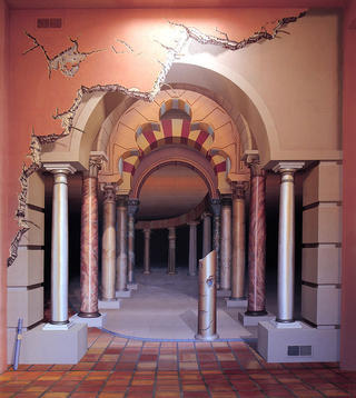 6-fantasy-wall-mural-art