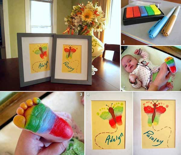 crafts diy -  19