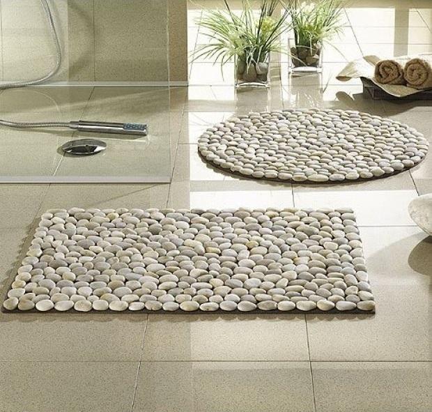 7 stone carpets diy