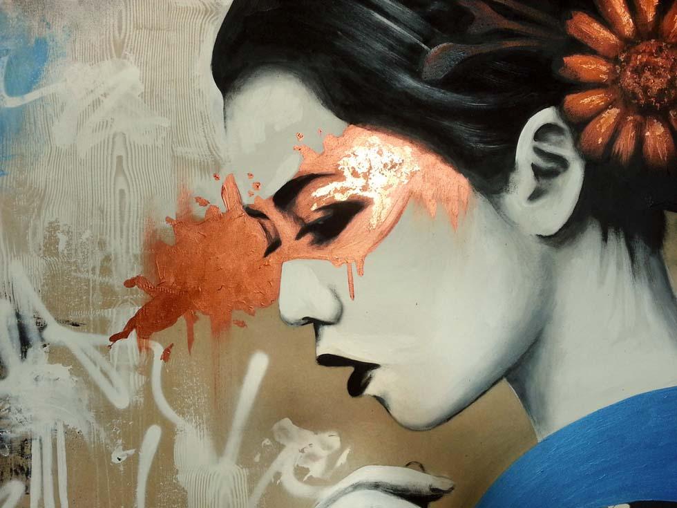 11 street art fin
