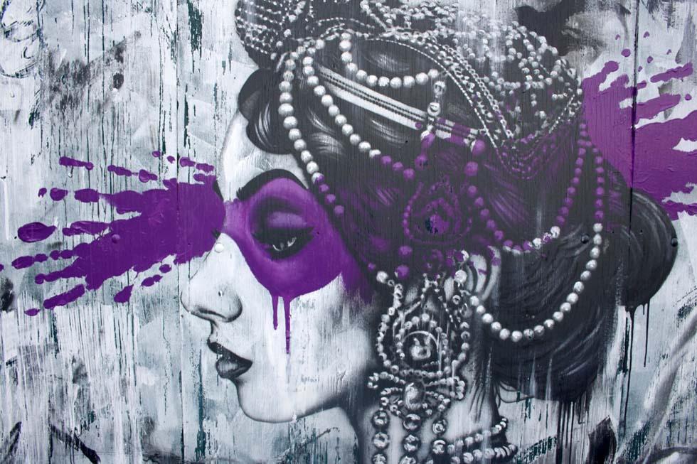 15 street art fin