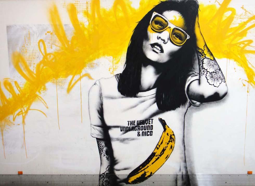 4 street art fin
