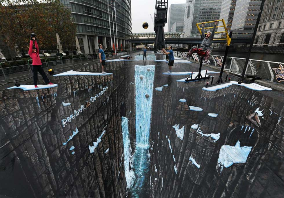 street art joe
