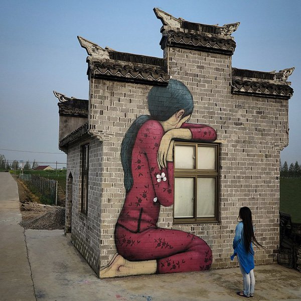 5 street art by seth globepainter