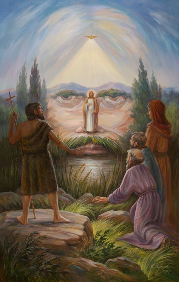 7 illusion oil painting by oleg shuplyak