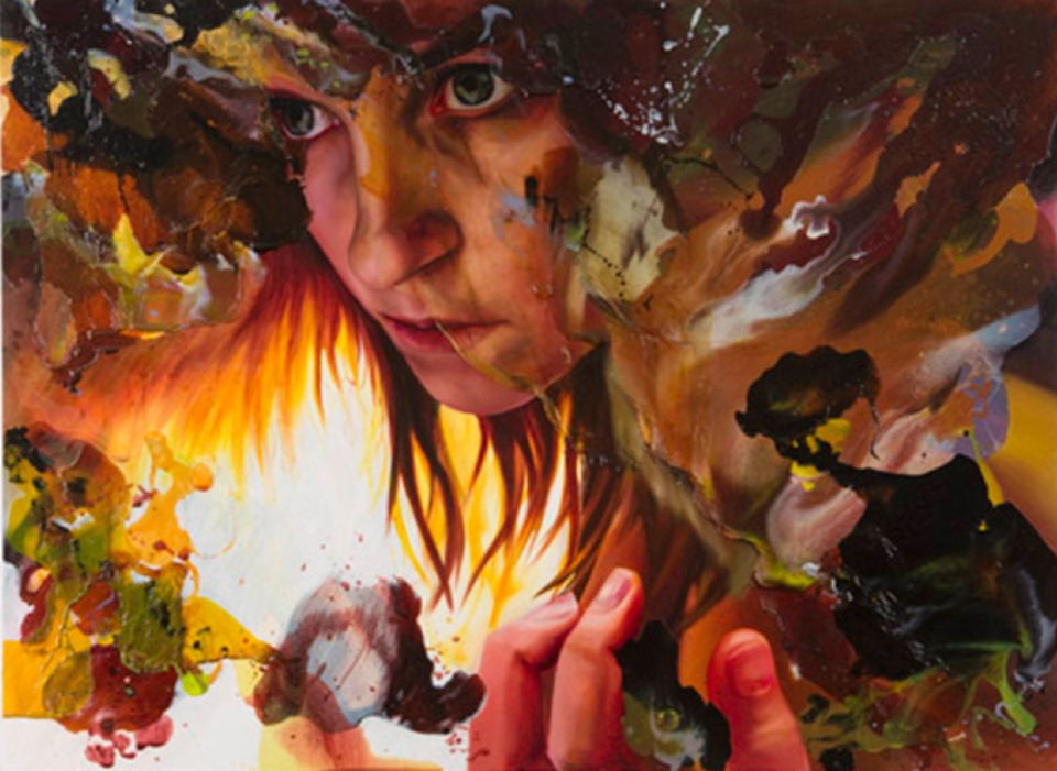woman-oil-painting-angela