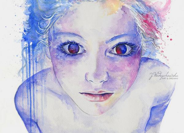 beautiful-woman-watercolor-paintings-joanna