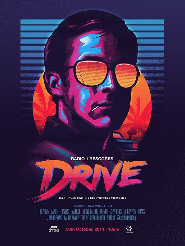 drive-digital-art-james