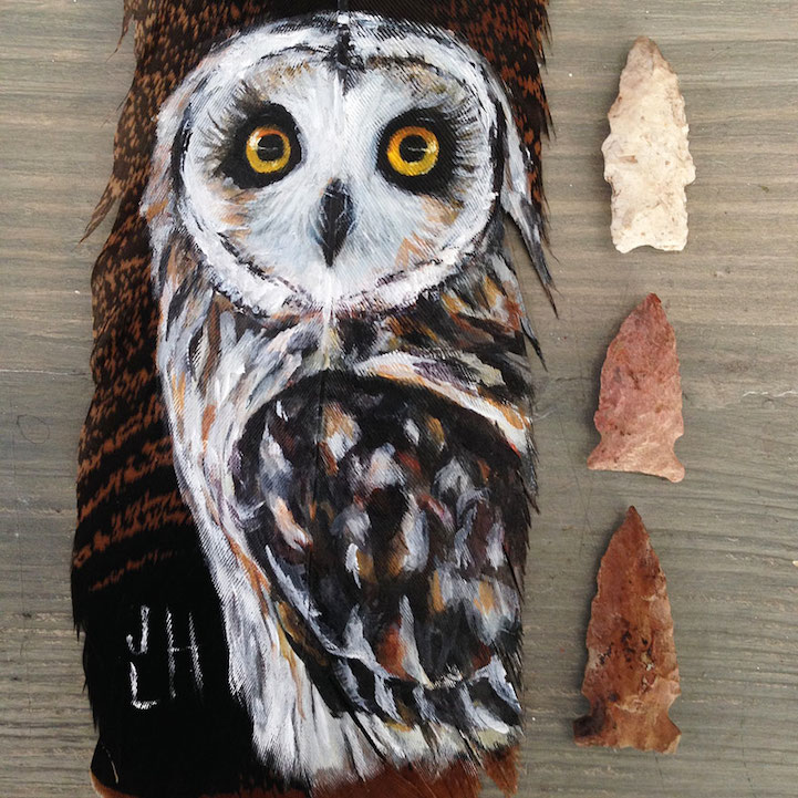 big-owl-paintings-jamie