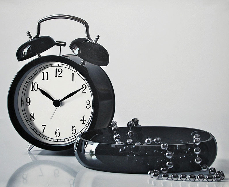 clock-oil-painting-ruddy