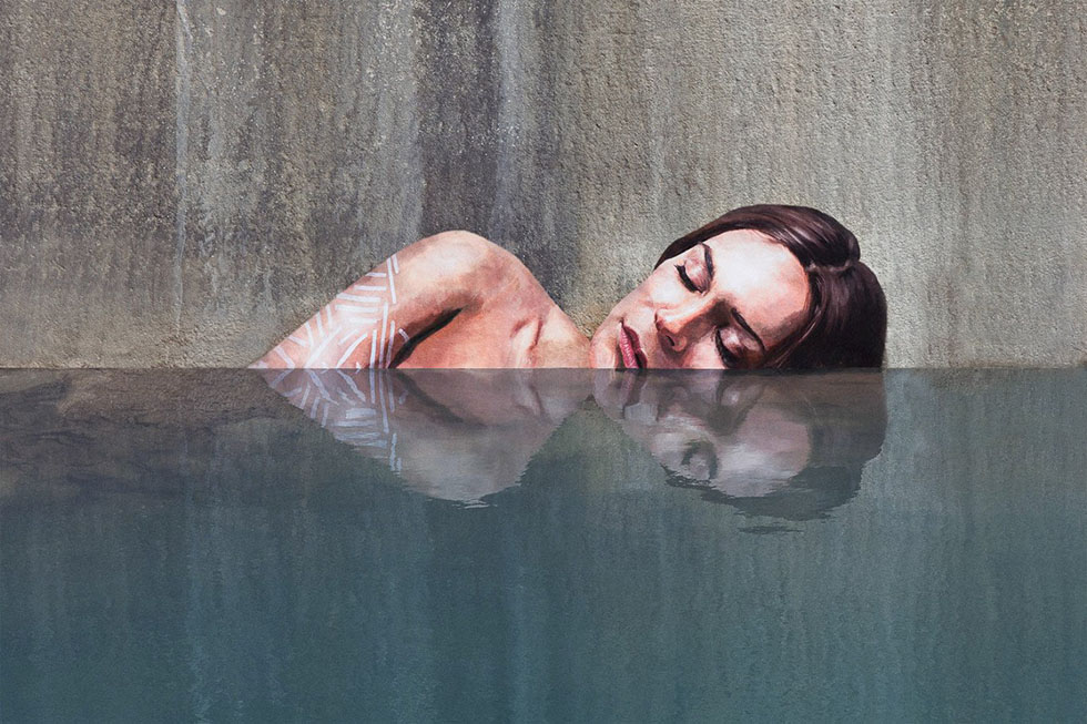 mural paintings by sean yoro