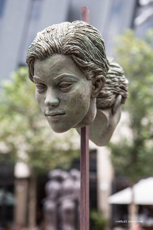 15 sculpture face anton smit