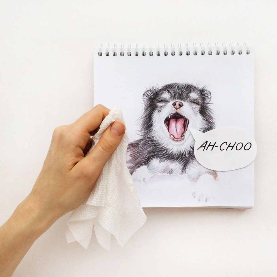 2 funny interactive drawing by valerie susik