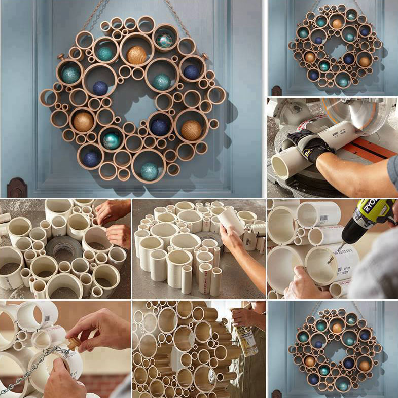 diy inspiration ideas wall decor