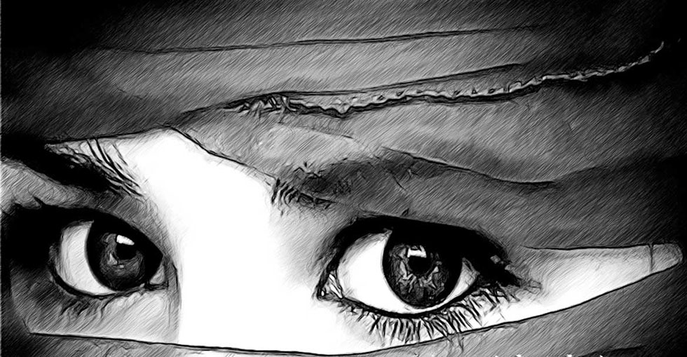 eyes drawings realistic beautiful girl eye