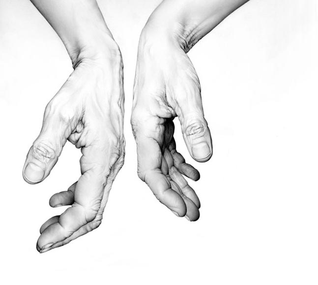 15 hand drawings by cath riley