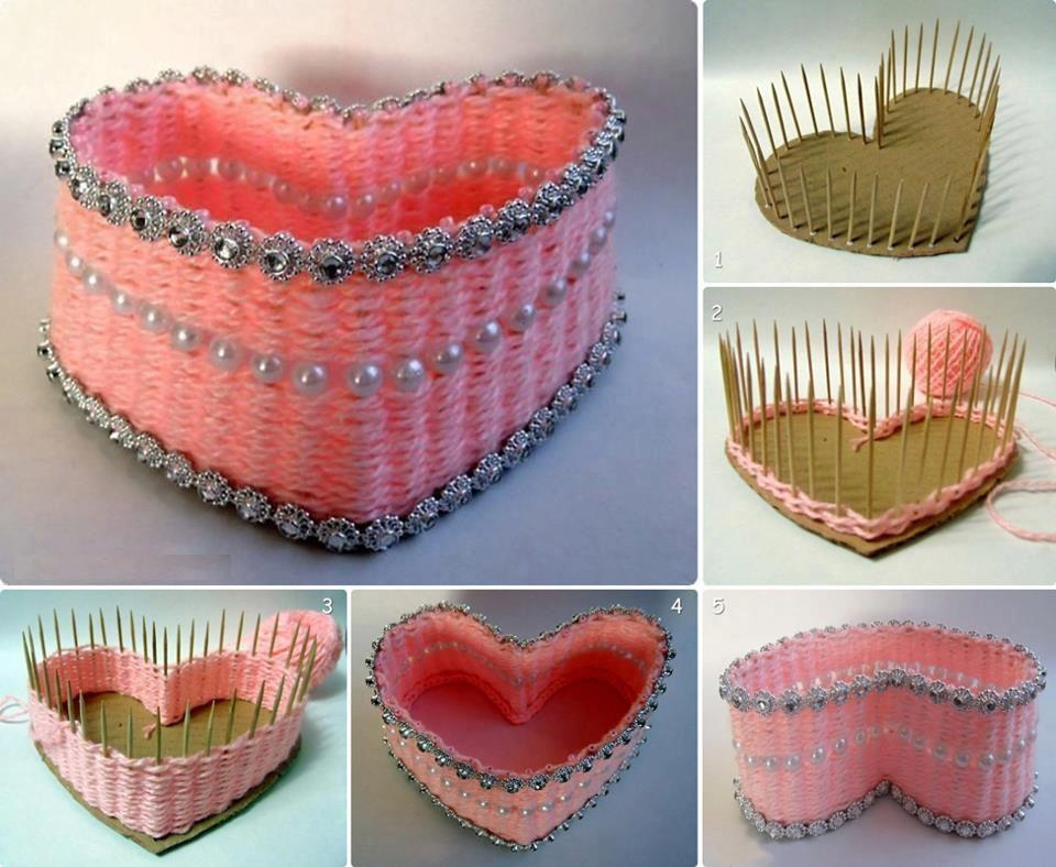 crafts diy -  1