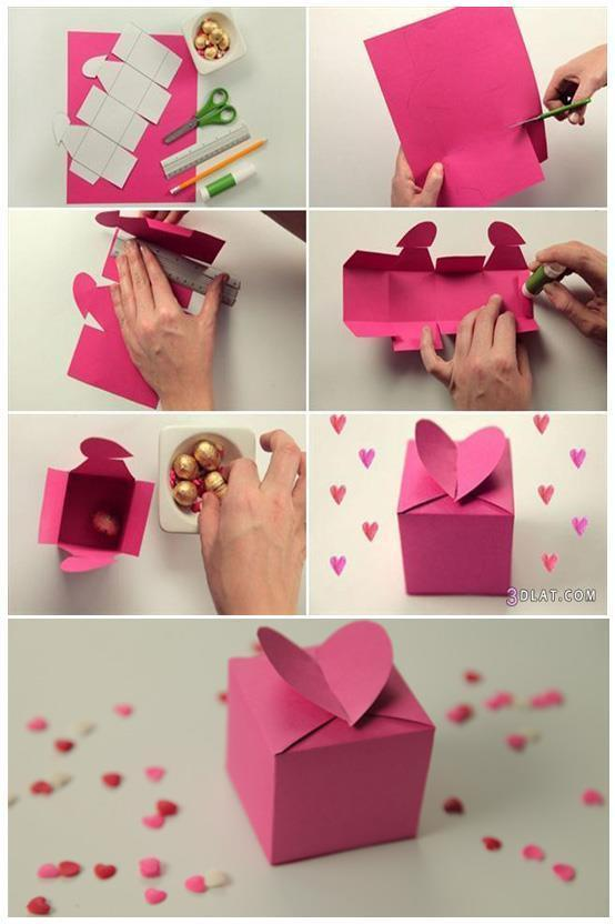 crafts diy -  10