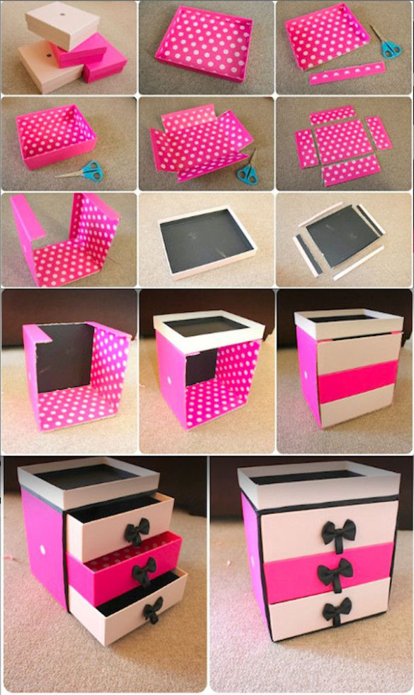 crafts diy -  3