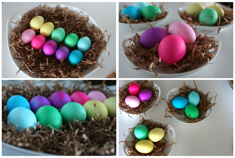 easter eggs diy -  5